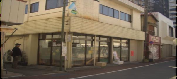 神奈川メダカの学校